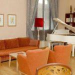 Les Residences du Palais: действительно роскошный выбор