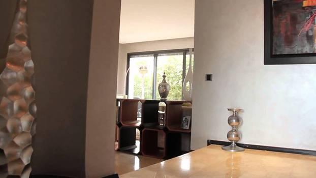 Какие апартаменты в Ницце предпочесть?