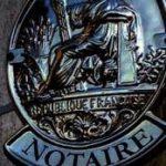 Юридические аспекты приобретения недвижимости во Франции