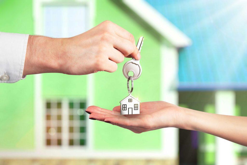 13 точных шагов для того, чтобы стать владельцем квартиры в «LesResidencesduPalais»