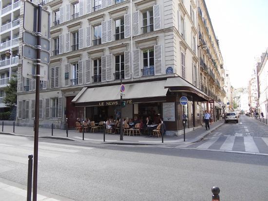 Апартаменты Résidence Du Palais – специальное предложение только для вас!