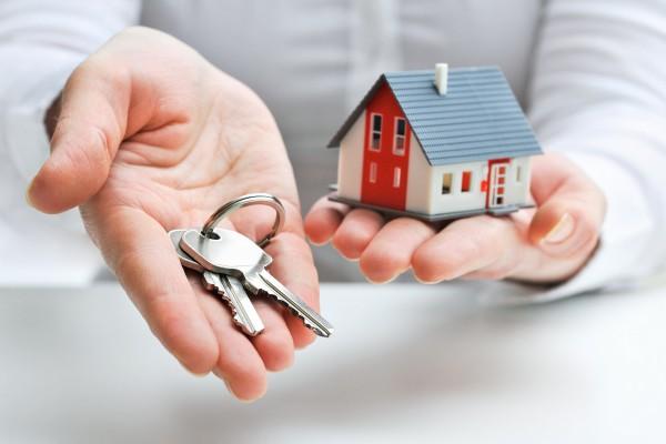 12 признаков того, что вам пора покупать апартаменты в «LesResidencesduPalais»